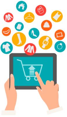 Как продвинуть интернет-магазин?
