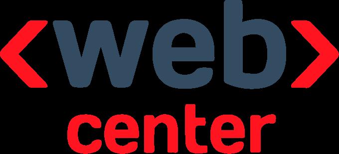 Webcenter.Pro