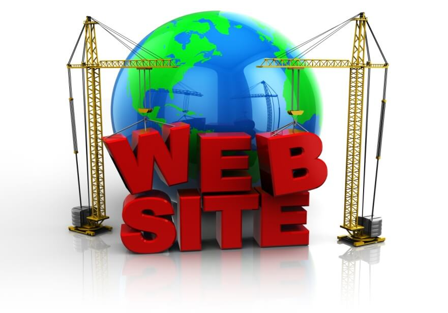 CMS или HTML
