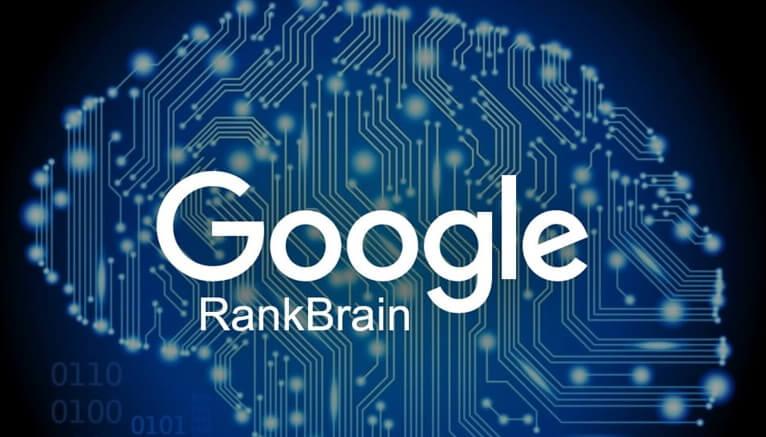 Революционные изменения от Google: RankBrain